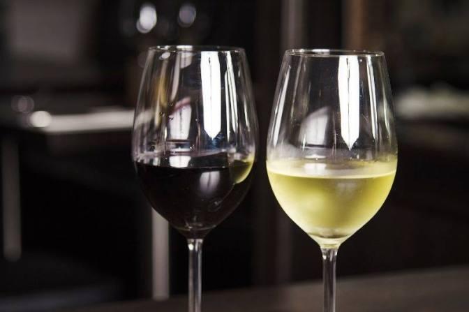 Os vinhos portugueses em Angola estão a recuperar bem, obrigado